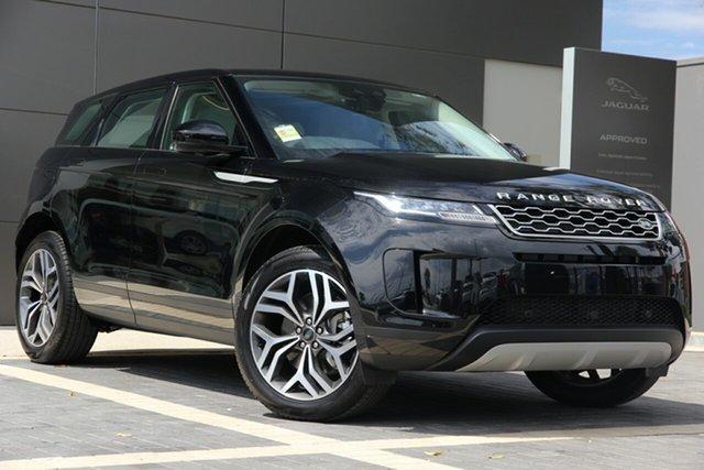 New Land Rover Range Rover Evoque P200 S, Narellan, 2019 Land Rover Range Rover Evoque P200 S SUV