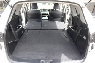 2014 Toyota Kluger GXL 2WD Wagon.
