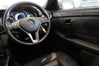 2015 Mercedes-Benz E-Class E200 7G-Tronic + Sedan.