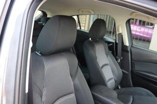 2016 Mazda 3 SP25 SKYACTIV-Drive Hatchback.