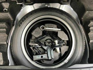 2015 Subaru Forester 2.5i-S CVT AWD Wagon.