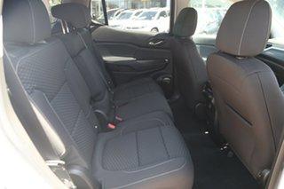 2018 Holden Acadia LT 2WD Wagon.