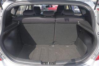 2015 Hyundai Accent Active Hatchback.