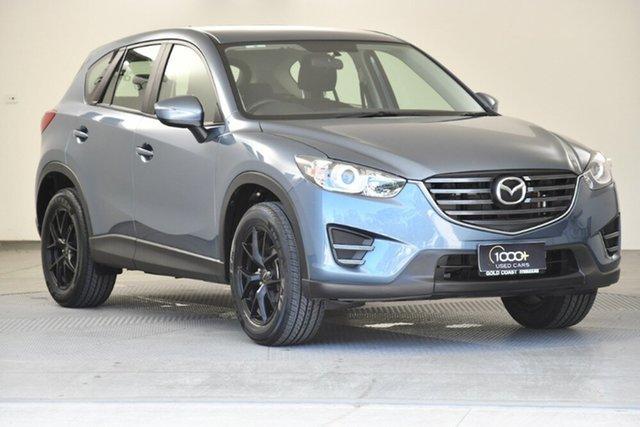Used Mazda CX-5 Maxx SKYACTIV-Drive FWD, Narellan, 2016 Mazda CX-5 Maxx SKYACTIV-Drive FWD Wagon