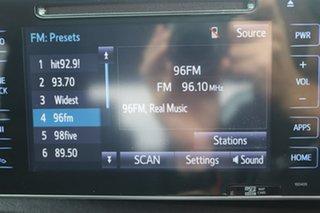 2016 Toyota Hilux SR5 Double Cab Utility.