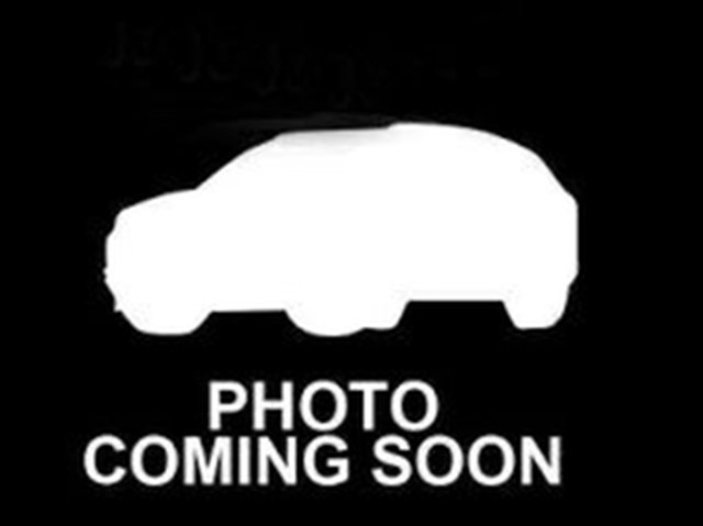 New Honda HR-V RS, Tanunda, 2020 Honda HR-V RS Hatchback
