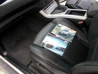 2003 BMW X5 Wagon.