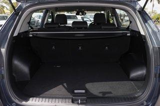 2018 Kia Sportage Si 2WD Wagon.