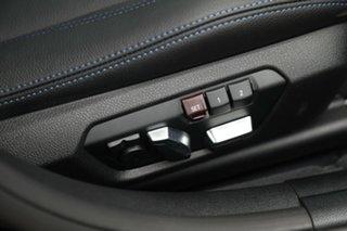 2019 BMW 330i Touring M Sport Wagon.