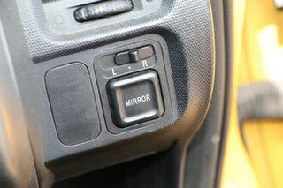 2005 Honda Jazz GLi Hatchback.
