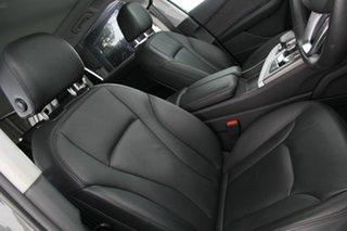 2018 Audi Q7 TDI Tiptronic Quattro SUV.