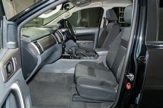 2016 Ford Ranger XLT 3.2 (4x4) Dual Cab Utility.