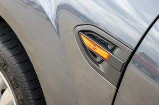 2013 Ford Territory TS Seq Sport Shift Wagon.