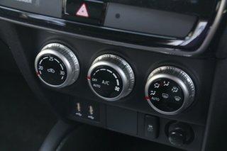 2020 Mitsubishi ASX GSR 2WD Wagon.