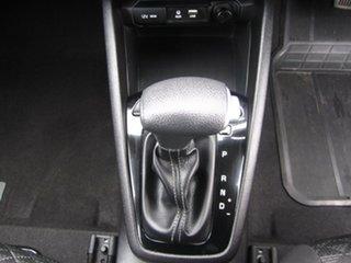 2017 Kia Rio S Hatchback.