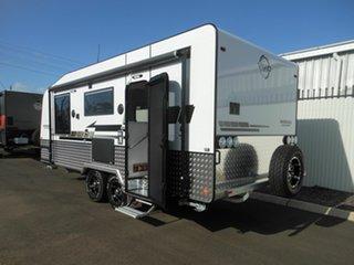 2020 Vivid Caravans Nomad [SAL2017] Caravan.