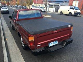 1997 Toyota Hilux SR5 X Cab Pickup.