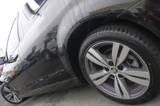 2011 Holden Ute SV6 Utility.