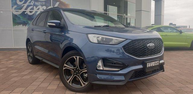 Used Ford Endura, Warwick Farm, 2019 Ford Endura