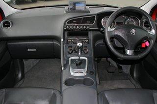 2015 Peugeot 3008 Active SUV Hatchback.