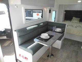 2020 Nova Caravans Metrolink 19-1R Z Sereis [NC4490] Caravan.