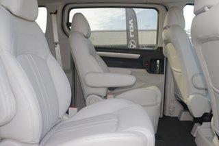 2019 LDV G10 Van.