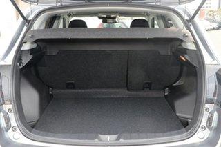 2019 Mitsubishi ASX LS 2WD Wagon.