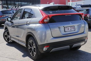 2020 Mitsubishi Eclipse Cross Exceed 2WD Wagon.