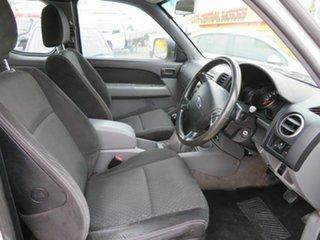 2010 Ford Ranger Hi-Rider Extracab.