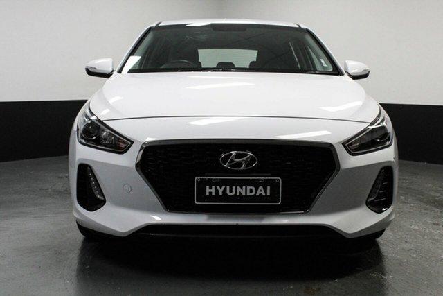Used Hyundai i30 Active, Cardiff, 2018 Hyundai i30 Active Hatchback