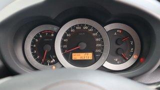 2010 Toyota RAV4 CV 4x2 Wagon.