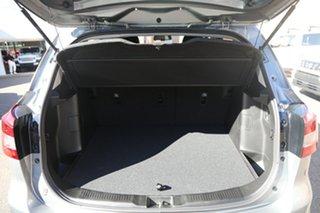 2019 Suzuki Vitara 2WD Wagon.