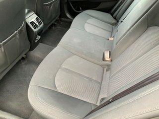 2015 Hyundai Sonata Active Sedan.