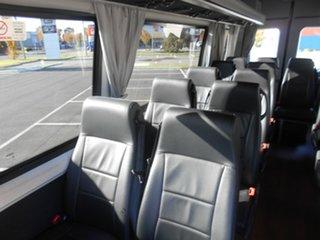 2018 Iveco Daily TOUR YS Passenger Bus.
