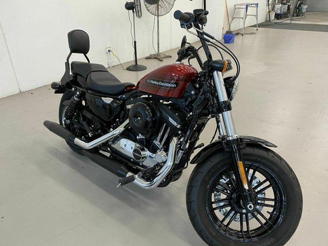 New Harley-Davidson XL 1200XS, Bella Vista, 2018 Harley-Davidson XL 1200XS