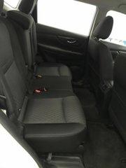 2018 Nissan X-Trail ST 7 Seat (2WD) Wagon.