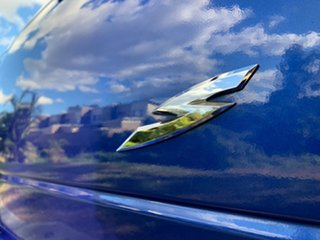 2005 Holden Crewman S Crewcab.