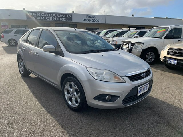 Used Ford Focus LX, Wangara, 2011 Ford Focus LX Hatchback