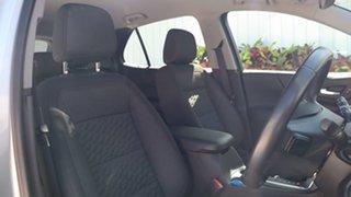 2018 Holden Equinox LT FWD Wagon.