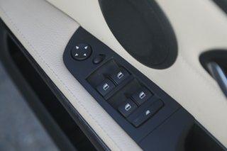 2011 BMW 320i Lifestyle Sedan.