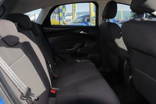 2012 Ford Focus Trend PwrShift Hatchback.