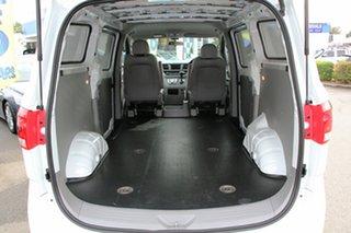2018 LDV G10 Van.