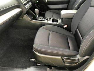 2017 Subaru Outback 2.0D CVT AWD Wagon.