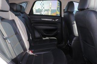 2018 Mazda CX-5 Akera SKYACTIV-Drive i-ACTIV AWD Wagon.
