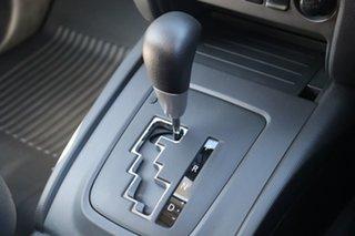 2019 Mitsubishi Triton GLX Double Cab ADAS Utility.