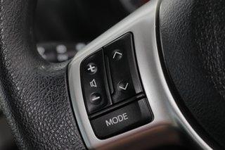 2014 Toyota Yaris YR Hatchback.