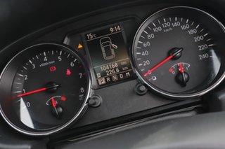 2013 Nissan Dualis +2 X-tronic AWD Ti-L Hatchback.