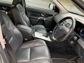 2014 Volvo XC90 D5 R-Design (AWD) Wagon.