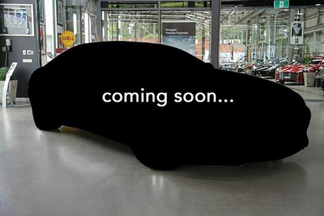 Used Mercedes-Benz X-Class X250d 4MATIC Progressive, North Melbourne, 2018 Mercedes-Benz X-Class X250d 4MATIC Progressive Utility