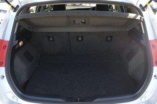 2012 Toyota Corolla Ascent Sport Hatchback.